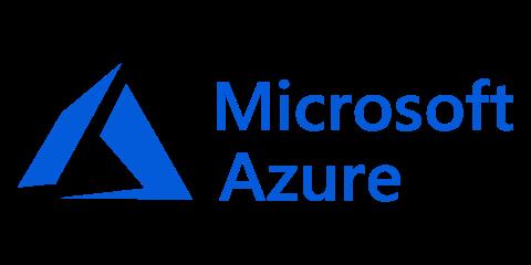 Microsoft Azure Fundamentals 101