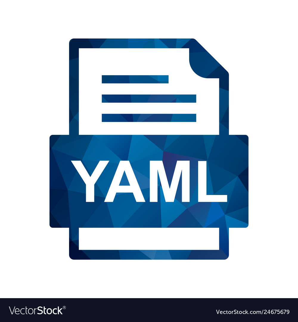 Complete YAML Course 101