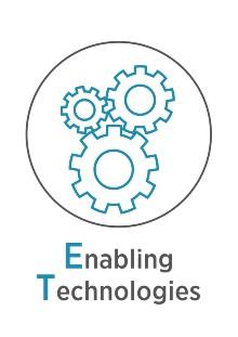 Enabling Technologies 101