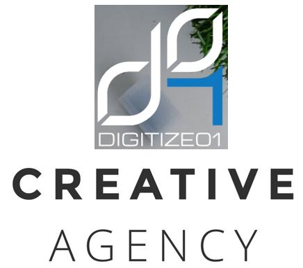 Digital Creative Agency 101