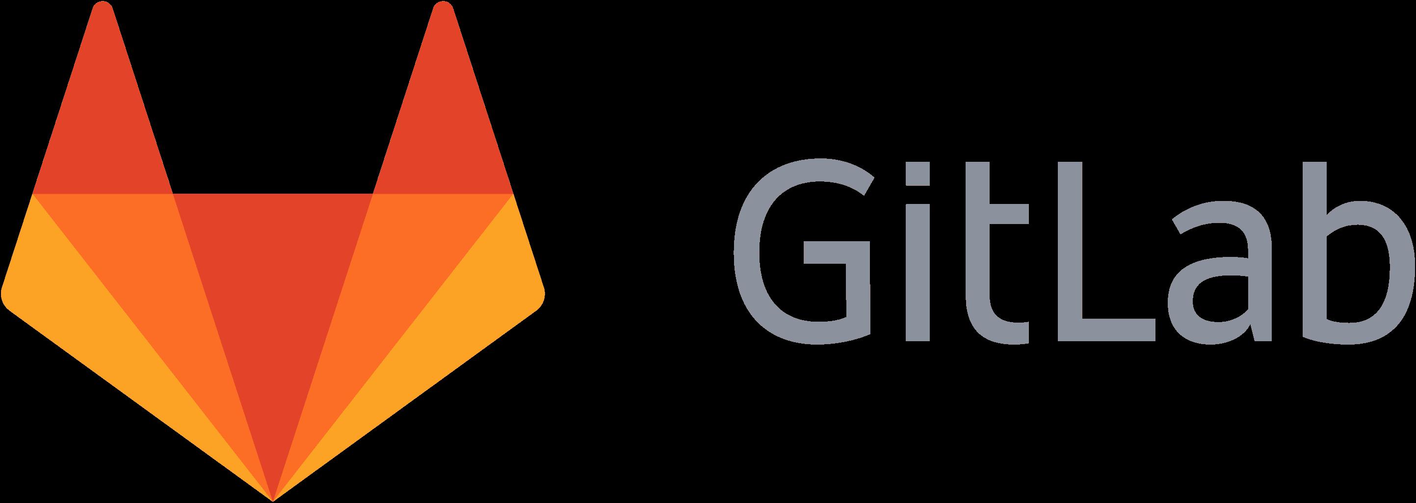Source Control Management (SCM) with GITLAB