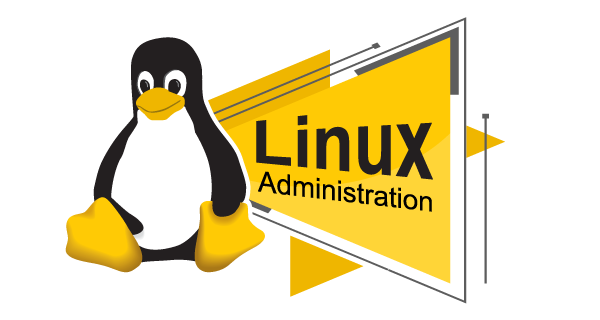 Linux System Administration 101