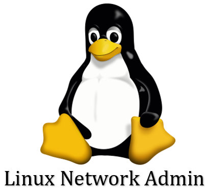 Linux Network Administration 101