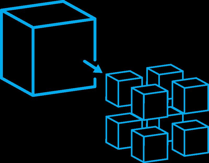 MicroServices Architecture (MSA) & Containerization 101